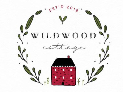 Wild Wood Real Estate Logo Designs