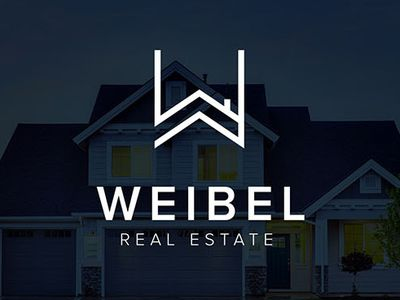 Weibel Commercial Real Estate Logos