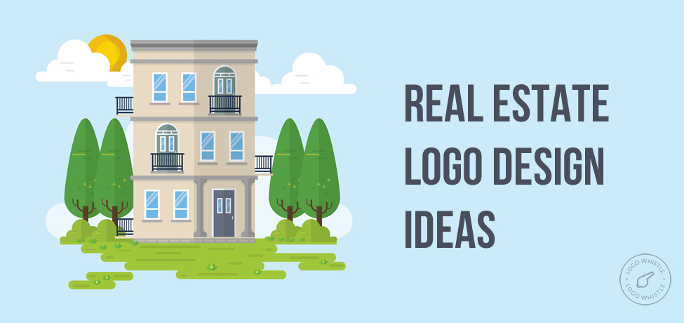 real-estate-logo-design-ideas-inspirations