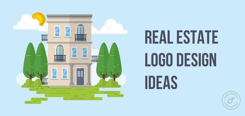 real-estate-logo-design-ideas-inspirations