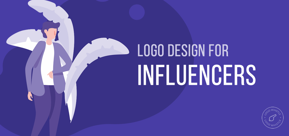 Influencers-marketing-logo