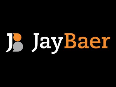 JayBaer-Influencer Logo
