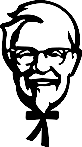 KFC-The-Influencer