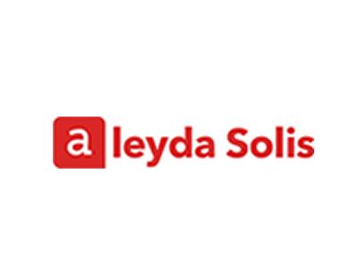 a-leyda-Solis-Influencer Logo